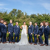 0414_Jen_Mike_NJ_Wedding_readytogoproductions com-