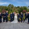 0432_Jen_Mike_NJ_Wedding_readytogoproductions com-