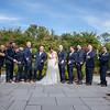 0421_Jen_Mike_NJ_Wedding_readytogoproductions com-