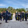 0418_Jen_Mike_NJ_Wedding_readytogoproductions com-