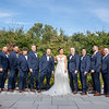 0412_Jen_Mike_NJ_Wedding_readytogoproductions com-