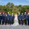 0411_Jen_Mike_NJ_Wedding_readytogoproductions com-