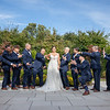 0415_Jen_Mike_NJ_Wedding_readytogoproductions com-