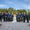0420_Jen_Mike_NJ_Wedding_readytogoproductions com-