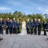 0422_Jen_Mike_NJ_Wedding_readytogoproductions com-