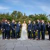 0423_Jen_Mike_NJ_Wedding_readytogoproductions com-