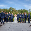 0419_Jen_Mike_NJ_Wedding_readytogoproductions com-