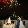 1112_Jen_Mike_NJ_Wedding_readytogoproductions com-