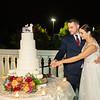1096_Jen_Mike_NJ_Wedding_readytogoproductions com-