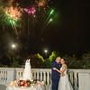 1115_Jen_Mike_NJ_Wedding_readytogoproductions com-