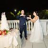 1105_Jen_Mike_NJ_Wedding_readytogoproductions com-
