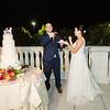 1104_Jen_Mike_NJ_Wedding_readytogoproductions com-