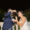 1108_Jen_Mike_NJ_Wedding_readytogoproductions com-