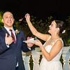 1101_Jen_Mike_NJ_Wedding_readytogoproductions com-