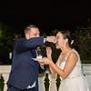 1107_Jen_Mike_NJ_Wedding_readytogoproductions com-