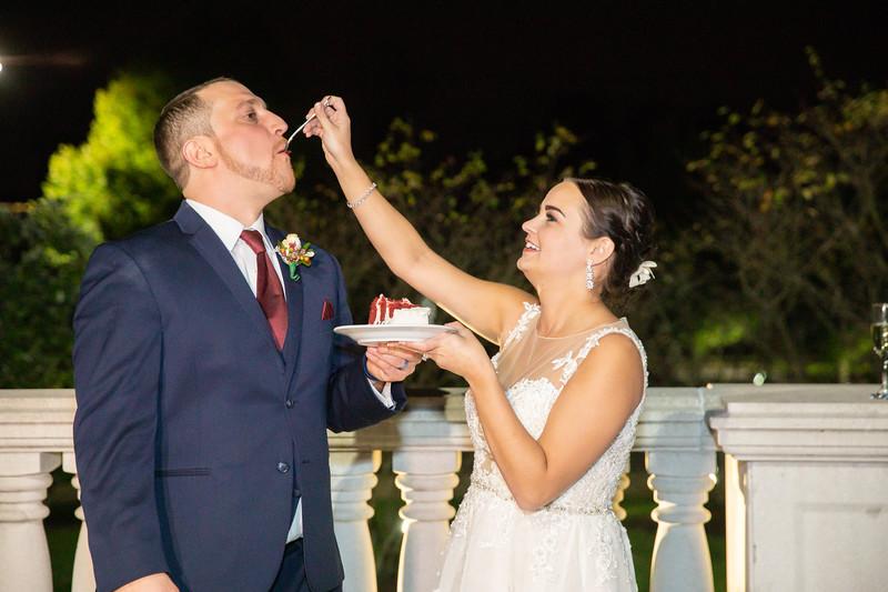 1102_Jen_Mike_NJ_Wedding_readytogoproductions com-