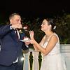 1106_Jen_Mike_NJ_Wedding_readytogoproductions com-