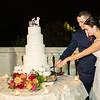 1097_Jen_Mike_NJ_Wedding_readytogoproductions com-