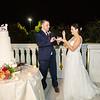 1103_Jen_Mike_NJ_Wedding_readytogoproductions com-