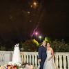 1118_Jen_Mike_NJ_Wedding_readytogoproductions com-