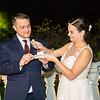 1100_Jen_Mike_NJ_Wedding_readytogoproductions com-