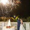 1114_Jen_Mike_NJ_Wedding_readytogoproductions com-