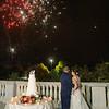 1113_Jen_Mike_NJ_Wedding_readytogoproductions com-