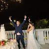 1111_Jen_Mike_NJ_Wedding_readytogoproductions com-