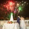 1117_Jen_Mike_NJ_Wedding_readytogoproductions com-