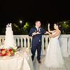 1109_Jen_Mike_NJ_Wedding_readytogoproductions com-
