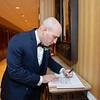0690_Jen_Mike_NJ_Wedding_readytogoproductions com-