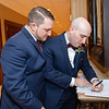 0693_Jen_Mike_NJ_Wedding_readytogoproductions com-