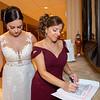 0698_Jen_Mike_NJ_Wedding_readytogoproductions com-