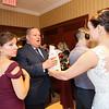 0700_Jen_Mike_NJ_Wedding_readytogoproductions com-