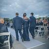 2735_Jen_Mike_NJ_Wedding_readytogoproductions com-