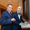 0694_Jen_Mike_NJ_Wedding_readytogoproductions com-