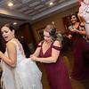 0689_Jen_Mike_NJ_Wedding_readytogoproductions com-