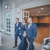 2734_Jen_Mike_NJ_Wedding_readytogoproductions com-