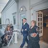 2731_Jen_Mike_NJ_Wedding_readytogoproductions com-