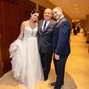 0697_Jen_Mike_NJ_Wedding_readytogoproductions com-