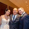 0696_Jen_Mike_NJ_Wedding_readytogoproductions com-