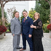 0498_Jen_Mike_NJ_Wedding_readytogoproductions com-