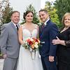 0495_Jen_Mike_NJ_Wedding_readytogoproductions com-