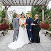 0494_Jen_Mike_NJ_Wedding_readytogoproductions com-