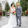 0487_Jen_Mike_NJ_Wedding_readytogoproductions com-