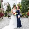 0489_Jen_Mike_NJ_Wedding_readytogoproductions com-