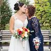 0491_Jen_Mike_NJ_Wedding_readytogoproductions com-