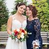 0490_Jen_Mike_NJ_Wedding_readytogoproductions com-