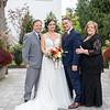 0496_Jen_Mike_NJ_Wedding_readytogoproductions com-
