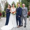 0479_Jen_Mike_NJ_Wedding_readytogoproductions com-
